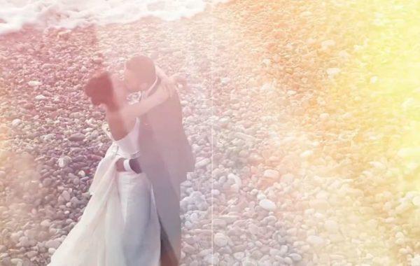 Wedding Daniele & Viviana